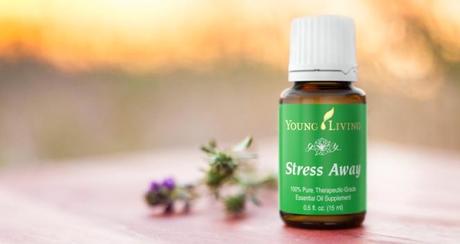stress-away2